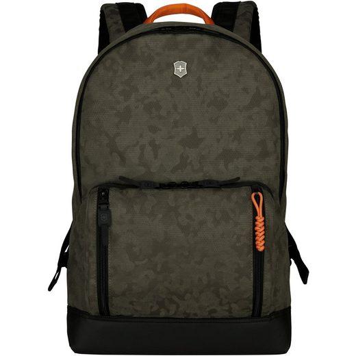 Victorinox Laptoprucksack »Altmont Classic«, Polyester