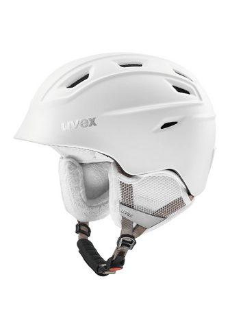 Uvex Skihelm »fierce«