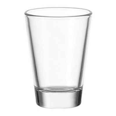LEONARDO Schnapsglas »Ciao Stamper«, Glas