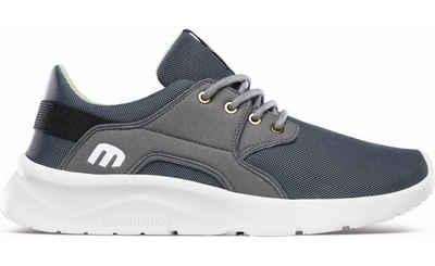 etnies »Etnies Scout Plus« Sneaker