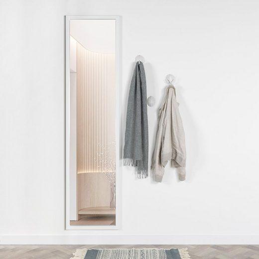Spinder Design Wandspiegel »Donna« (1-St), Breite 46 cm