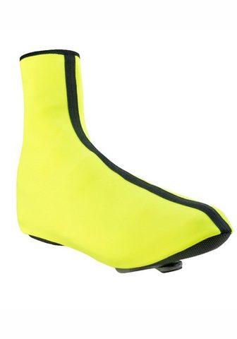 prolog cycling wear Gamaschenschuh su praktischem Reißvers...