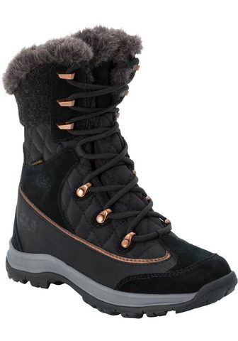 Jack Wolfskin »ASPEN TEXAPORE HIGH W« Outdoorwinters...