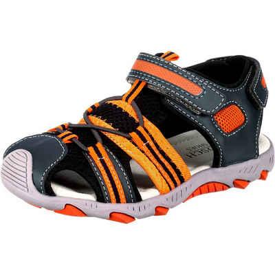 MyToys-COLLECTION »Sandalen für Jungen von Gosch« Sandale