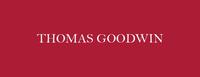 Thomas Goodwin Slim Fit