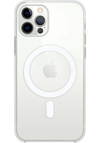 Apple Mobiliojo telefono dėklas »iPhone 12/1...