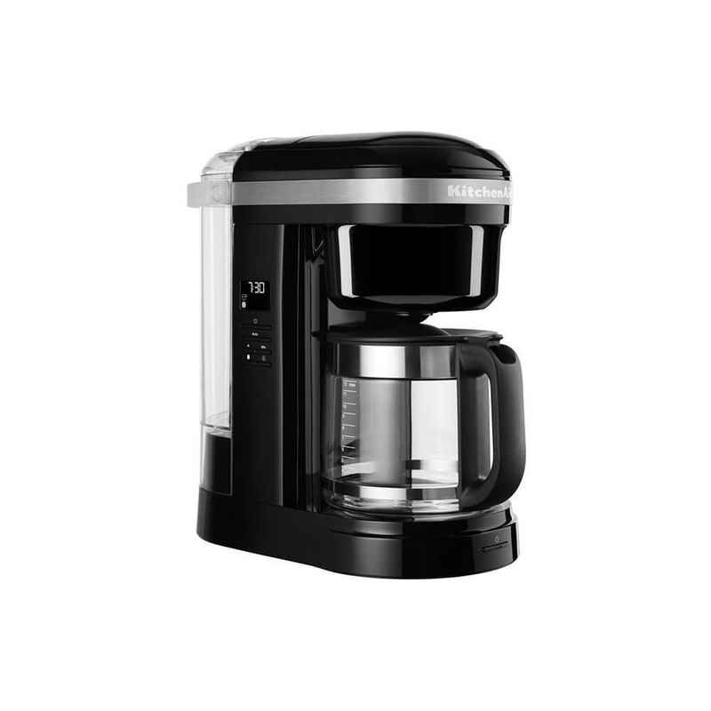 KitchenAid Filterkaffeemaschine Kaffeemaschine Classic