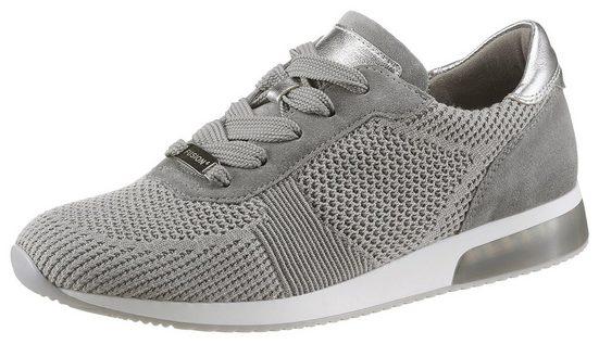 Ara »LISSABON« Sneaker aus der aktuellen Let´s Dance Kollektion von Frauke Ludowig