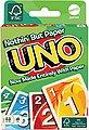 Mattel games Spiel, »UNO 100% Papier«, Bild 1