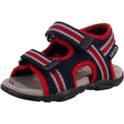 Geox »Baby Sandalen AGASIM für Jungen« Sandale