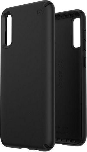Speck Handytasche »Presidio Pro Case für Samsung Galaxy A50«