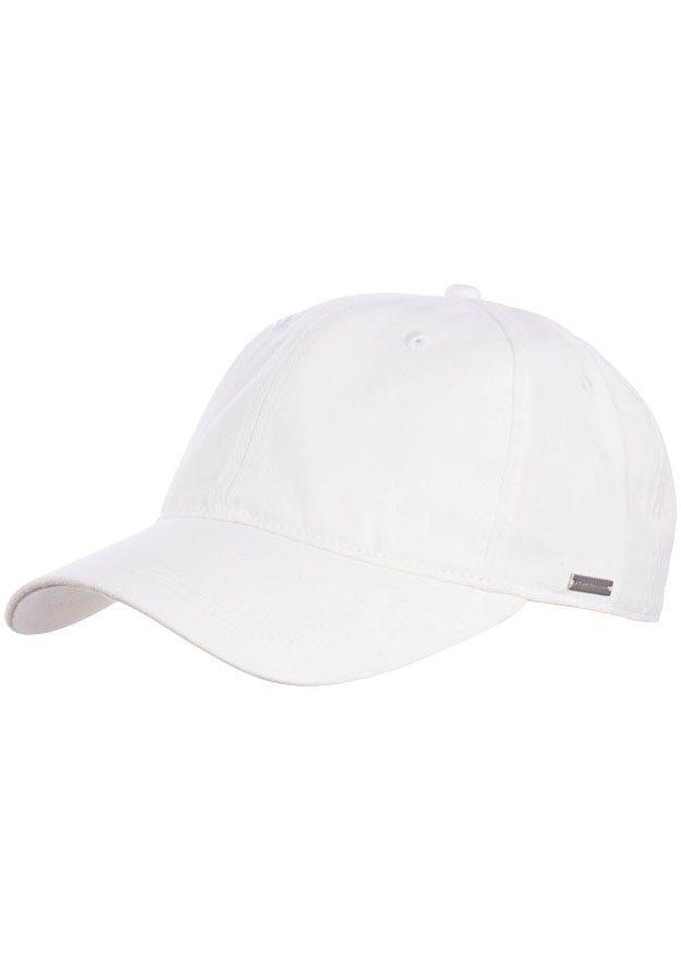 tom tailor -  Baseball Cap
