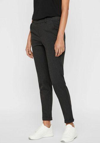 Vero Moda Kostiuminės kelnės »VMMAYA«