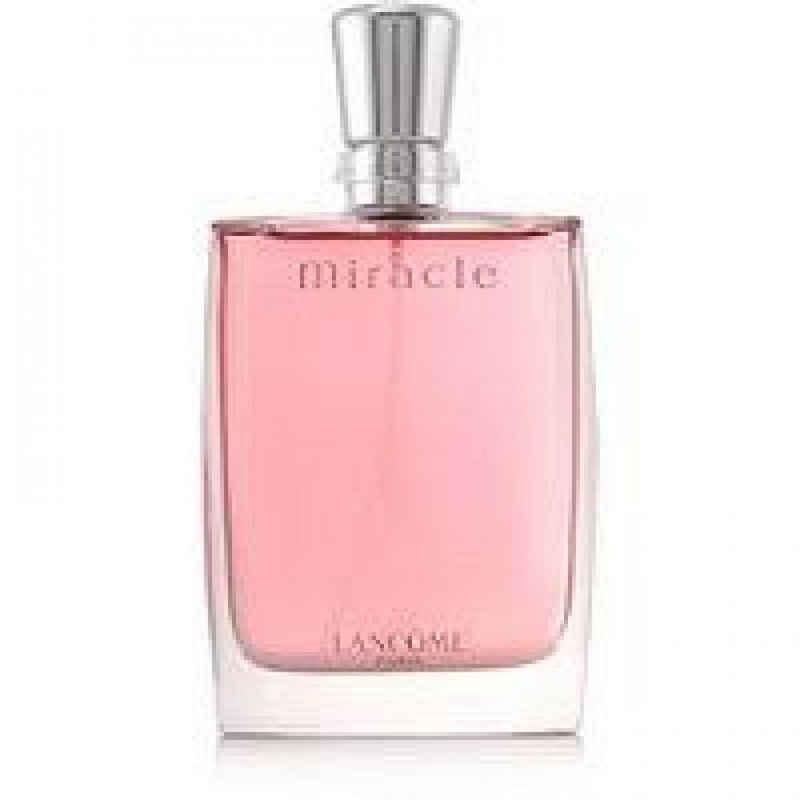 LANCOME Eau de Parfum »Lancome Miracle Eau de Parfum Vaporisateur 100 ml«