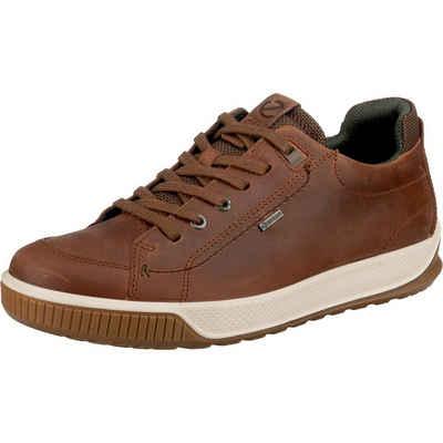 Ecco »Ecco Byway Tred Sneakers Low« Sneaker