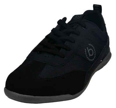 bugatti »River Evo« Sneaker im Materialmix