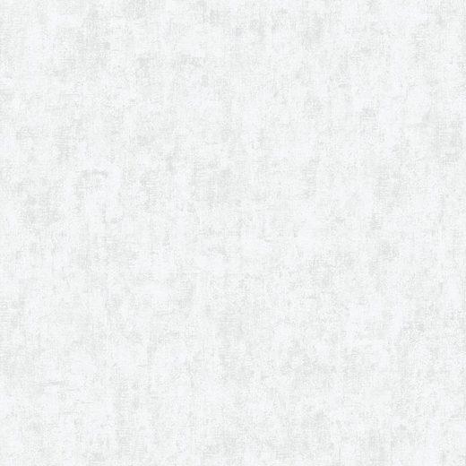 WOHNIDEE-Kollektion Vliestapete »Perfect Symmetry Beton«, Farbverlauf