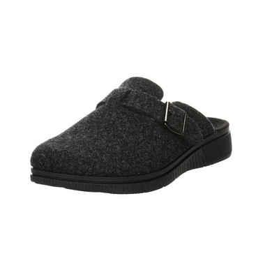 Rohde »Hausschuh Sandalen Sandaletten« Pantolette