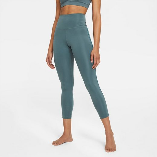 Nike Yogatights »Nike Yoga Novelty 7/8 Women's Tights«