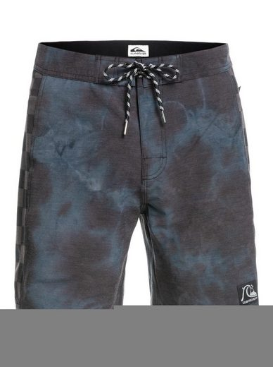 """Quiksilver Boardshorts »Arch 18""""«"""