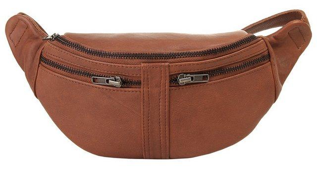 WouWou Gürteltasche (1-tlg), elastisch | Accessoires > Portemonnaies > Sonstige Portemonnaies | WouWou