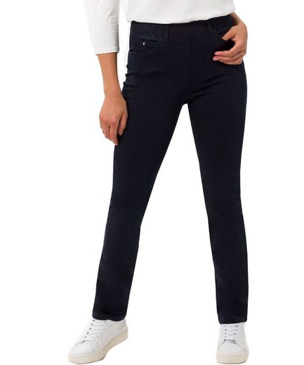 RAPHAELA by BRAX 5-Pocket-Jeans »Lavina 10-6220«