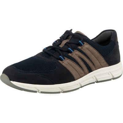 Waldläufer »Haslo Sneakers Low« Sneaker