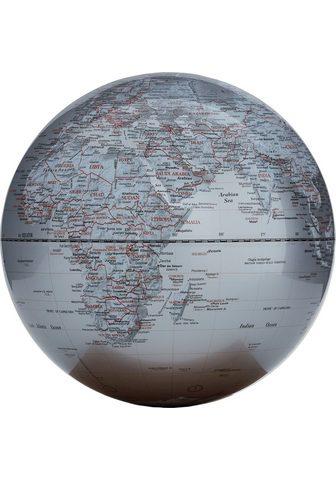 emform ® Globus »Globus PLATON 300 ąžuolas Si...