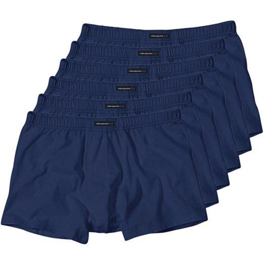 GÖTZBURG Retro Pants (5 Stück) auch in großen Größen