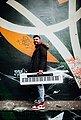 CASIO Keyboard »Casiotone CT-S200WE«, Bild 16