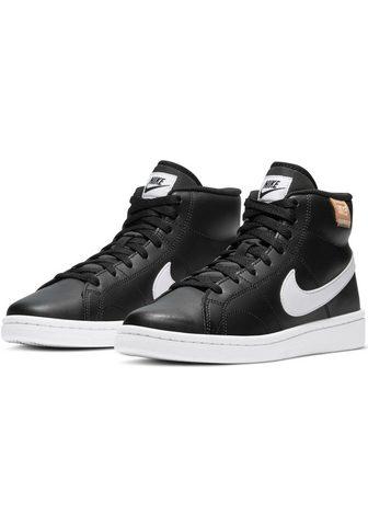 Nike Sportswear »Wmns Court Royale 2 Mid« Sneaker