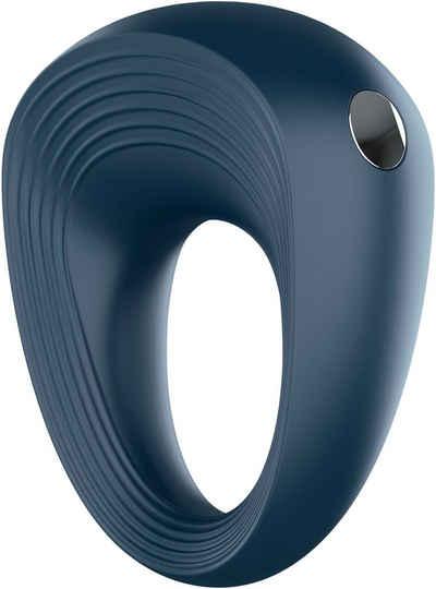 Satisfyer Vibro-Penisring »Power Ring«