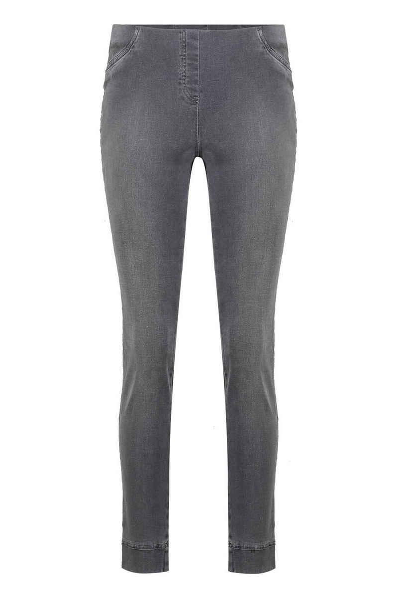 Atelier GARDEUR 5-Pocket-Jeans »Cindy740«