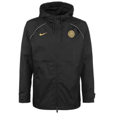 Nike Funktionsjacke »Inter Mailand Awf Graphic«