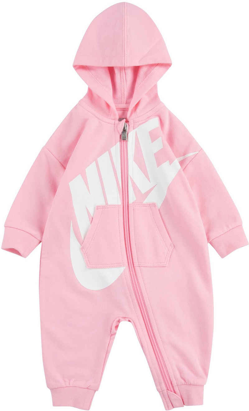 Nike Sportswear Jumpsuit »NKN ALL DAY PLAY COVERALL«