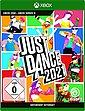 Just Dance 2021 Xbox One, Bild 1