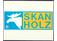Skanholz
