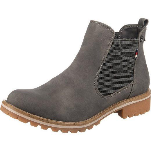 Jane Klain »Chelsea Boots« Chelseaboots