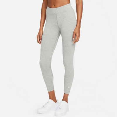 Nike Sportswear 7/8-Leggings »ESSENTIAL WOMENS 7/8 MID-RISE LEGGING«