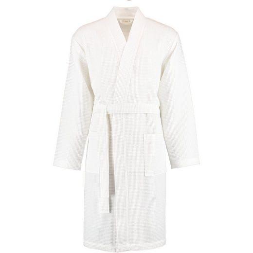 Herrenbademantel »Easy Men Kimono«, Esprit