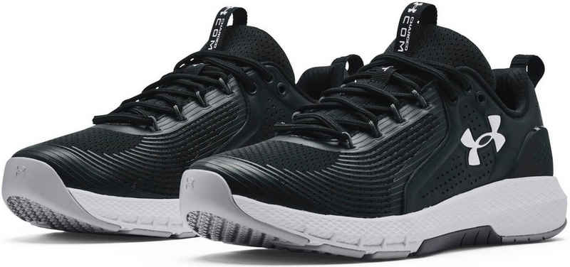 Under Armour® »Charged Commit TR 3« Trainingsschuh