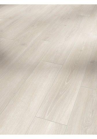 PARADOR Laminuotos grindys »Classic 1050 - Eic...