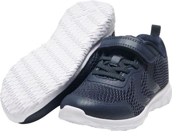 hummel »ACTUS ML JR« Sneaker
