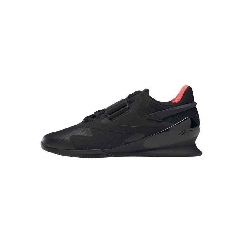 Reebok »Legacy Lifter II Shoes« Trainingsschuh