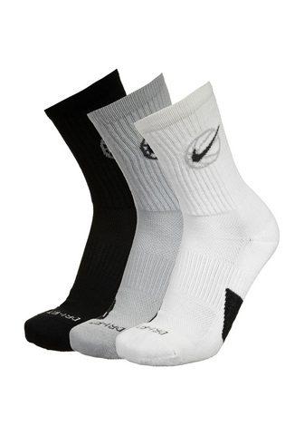 Nike Socken »Everyday Basketball Crew«