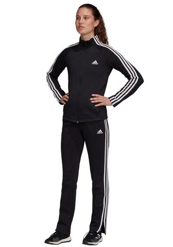 adidas Performance Sportinis kostiumas »FLEECE« (Set 2-tl...