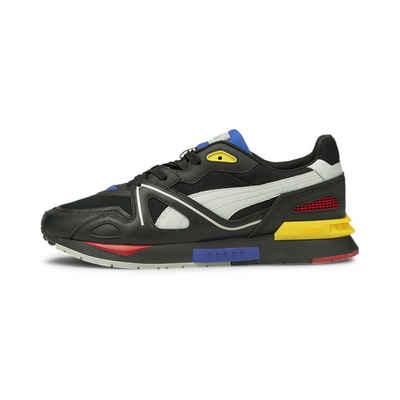 PUMA »Mirage Mox Sneaker« Sneaker