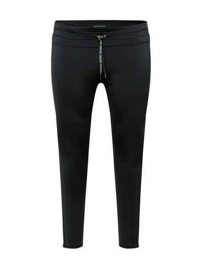 Esprit Sport Curvy Leggings »PER« (1-tlg)