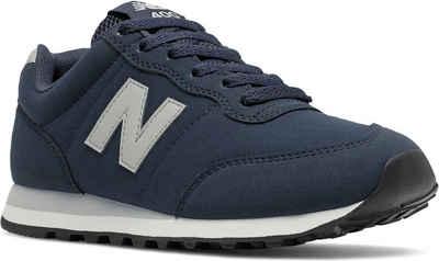 """New Balance »GW400 """"Essentials""""« Sneaker in klassischer Form"""