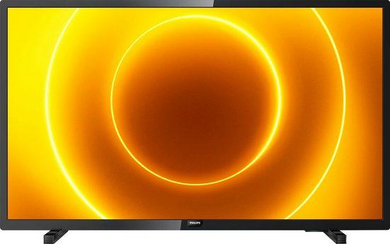 Philips 32PHS5505/12 LED-Fernseher (80 cm/32 Zoll, HD ready)